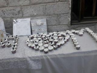 La boda de Mónica MichelleRodríguez Torrez y Abraham Montero Niclisin  3