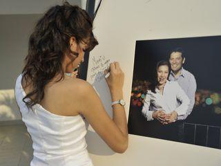 La boda de ADAN y KARLA 2