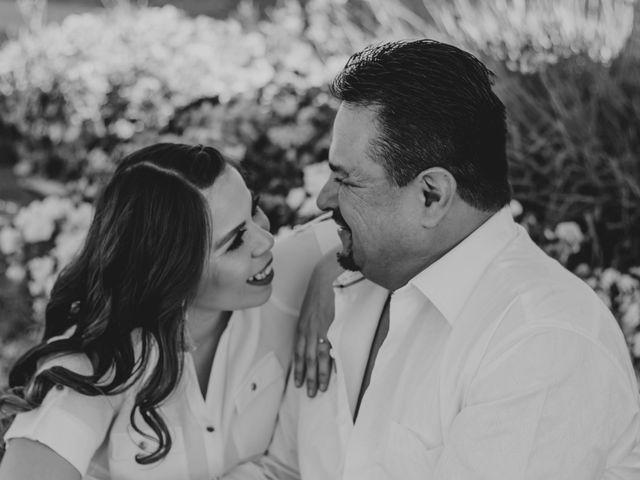 La boda de Virgilio y Reyna en Chihuahua, Chihuahua 3