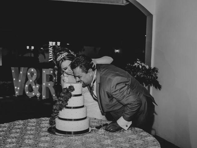 La boda de Virgilio y Reyna en Chihuahua, Chihuahua 27