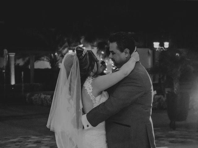 La boda de Virgilio y Reyna en Chihuahua, Chihuahua 28