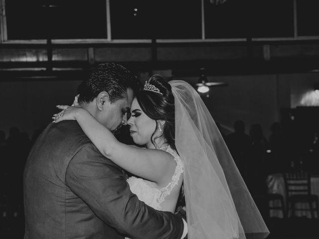 La boda de Virgilio y Reyna en Chihuahua, Chihuahua 29