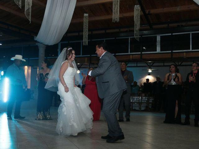 La boda de Virgilio y Reyna en Chihuahua, Chihuahua 30