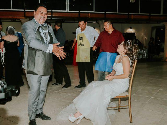 La boda de Virgilio y Reyna en Chihuahua, Chihuahua 32