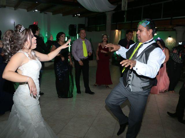 La boda de Virgilio y Reyna en Chihuahua, Chihuahua 35