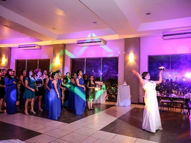 La boda de Abraham y Cyntia en Guanajuato, Guanajuato 67