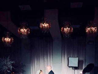 La boda de Aurelia  y Michael  2