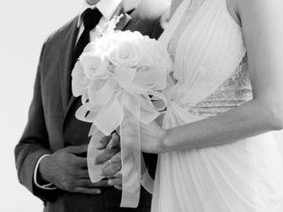 La boda de Mónica y Hugo 3