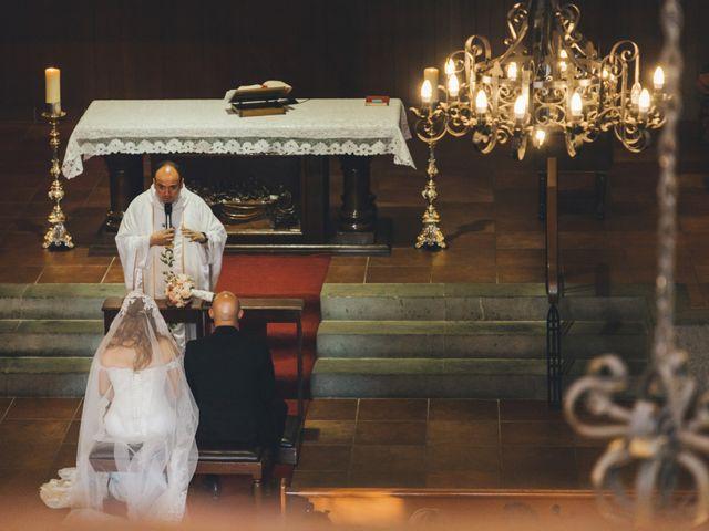 La boda de Antonio y Fernanda en Hermosillo, Sonora 26