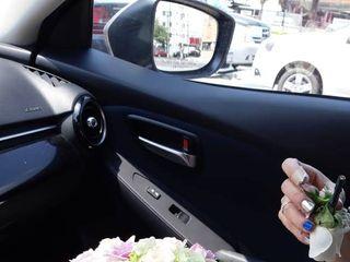 La boda de Sarahí  y Andrés  3
