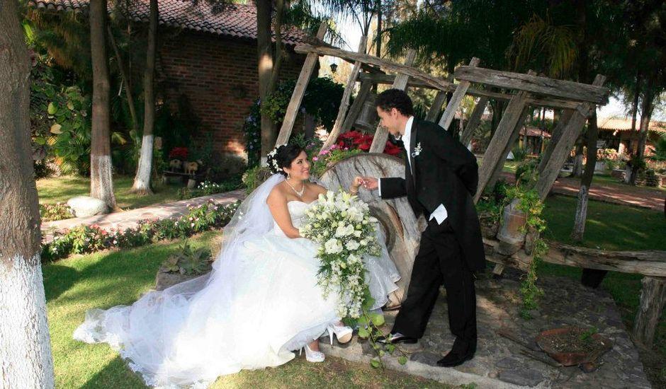 dinero adulterio experiencia de novia