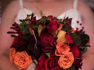 La boda de JAIME y YESSI 2