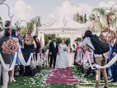 La boda de Grissel y Gabino 4