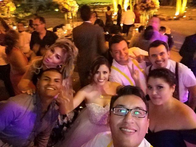 La boda de Adriana  y Daniela en Guadalajara, Jalisco 6