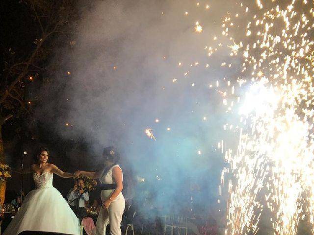 La boda de Adriana  y Daniela en Guadalajara, Jalisco 8