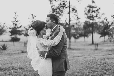 La boda de Rafael y Marcia en Ensenada, Baja California 3