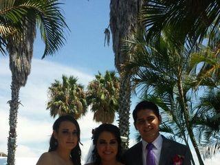 La boda de Anabel y Alfredo 3
