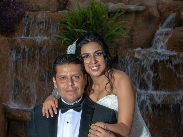 La boda de Chuy y Patricia en Zapopan, Jalisco 12