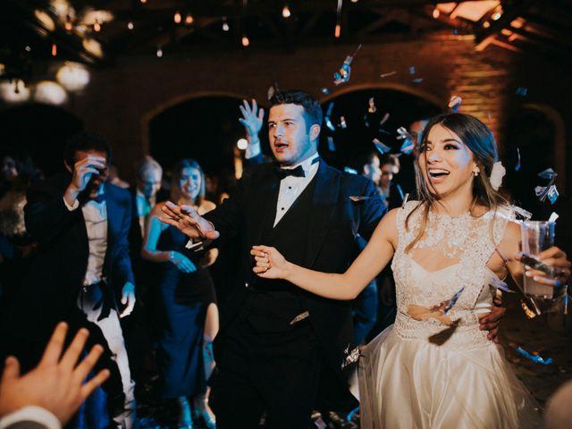 La boda de Héctor y Liz en El Marqués, Querétaro 76