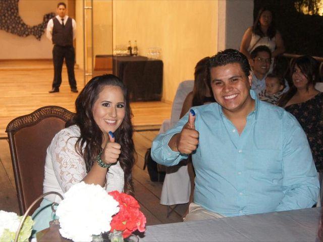 Matrimonio Jose Luis Repenning : La boda de jose luis y miriam en guanajuato