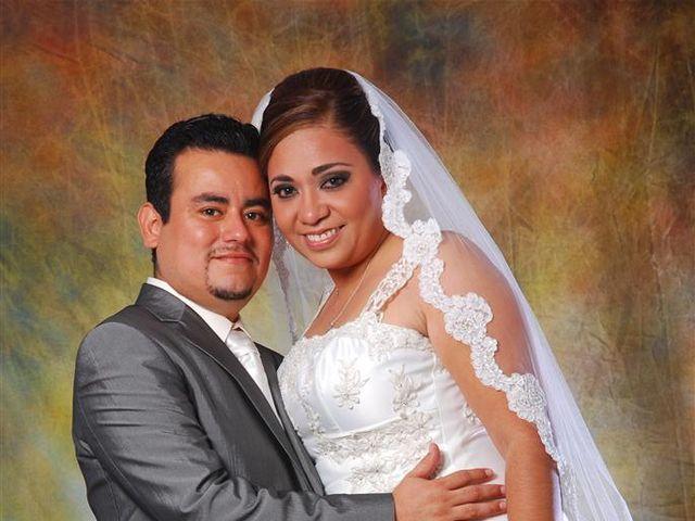La boda de Gonzalo y Alexandra en Huimanguillo, Tabasco 12