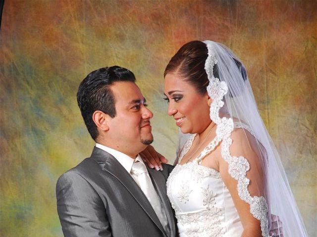 La boda de Gonzalo y Alexandra en Huimanguillo, Tabasco 18