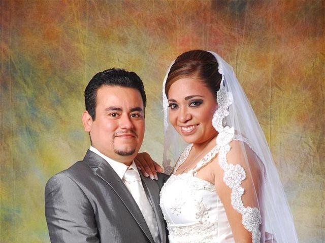 La boda de Gonzalo y Alexandra en Huimanguillo, Tabasco 19