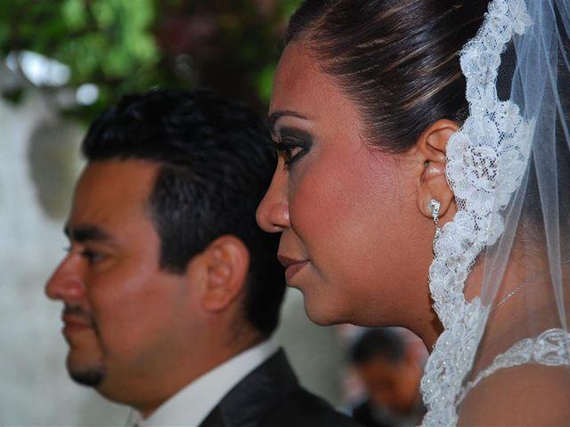 La boda de Gonzalo y Alexandra en Huimanguillo, Tabasco 59