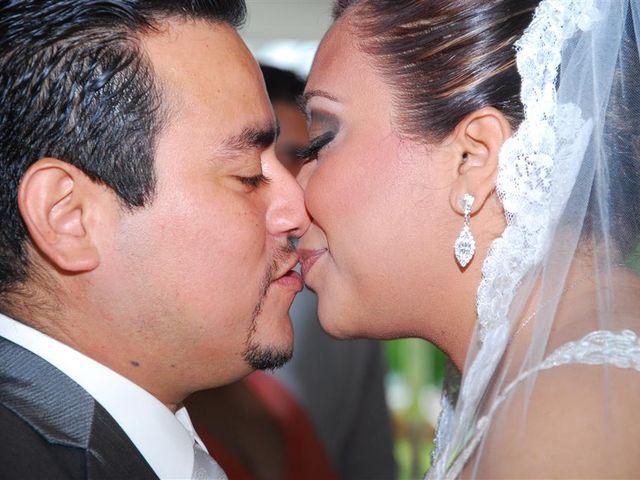 La boda de Gonzalo y Alexandra en Huimanguillo, Tabasco 63