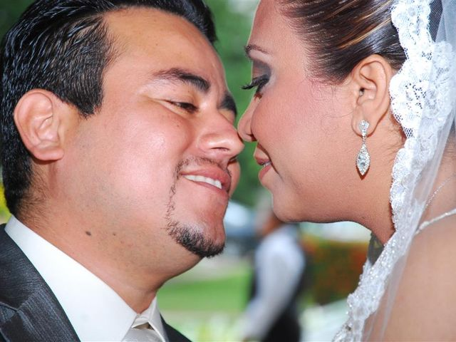La boda de Gonzalo y Alexandra en Huimanguillo, Tabasco 67