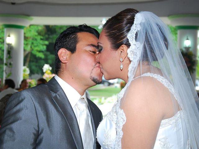 La boda de Gonzalo y Alexandra en Huimanguillo, Tabasco 68