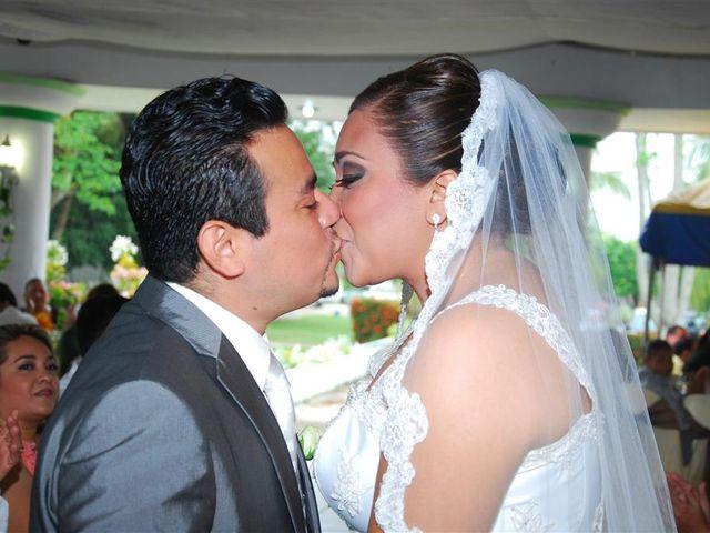 La boda de Gonzalo y Alexandra en Huimanguillo, Tabasco 70