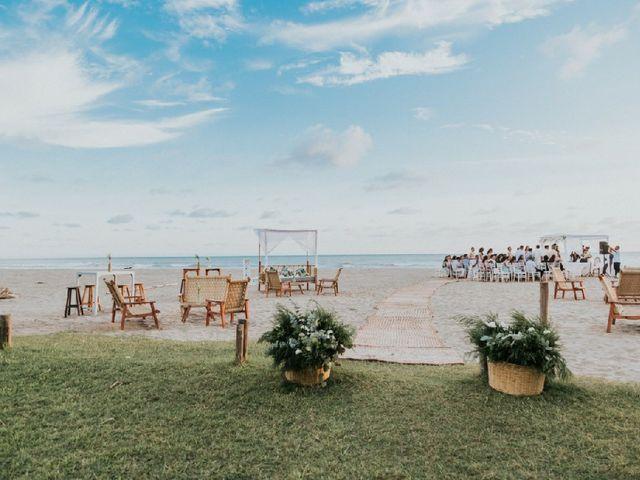 La boda de Eliseo y Ana en Acapulco, Guerrero 7