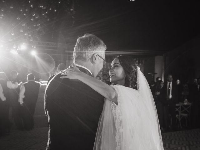 La boda de Kenneth y Marie en Torreón, Coahuila 67