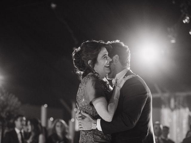 La boda de Kenneth y Marie en Torreón, Coahuila 69