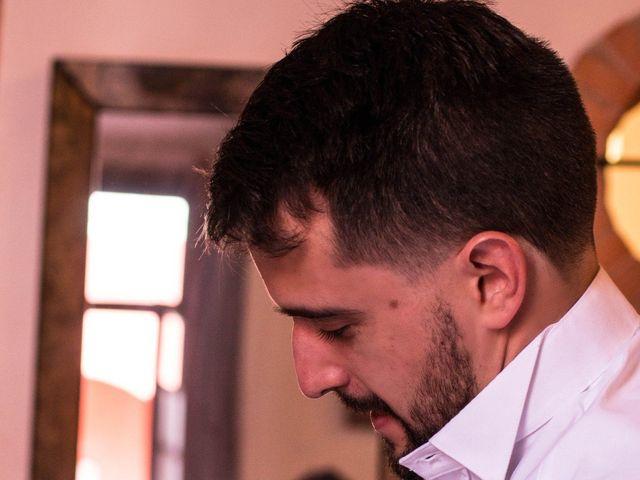 La boda de Alonso y Sofi en Querétaro, Querétaro 12
