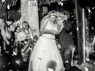 La boda de Ana  y Edgar  3