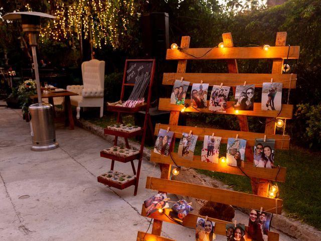 La boda de Humberto y Lesley en Tula de Allende, Hidalgo 8