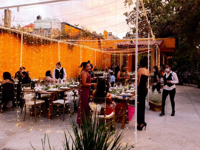 La boda de Humberto y Lesley en Tula de Allende, Hidalgo 10