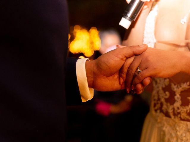 La boda de Humberto y Lesley en Tula de Allende, Hidalgo 63