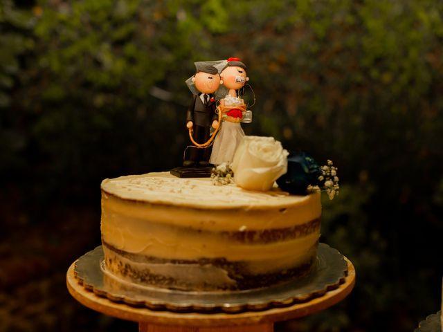 La boda de Humberto y Lesley en Tula de Allende, Hidalgo 145