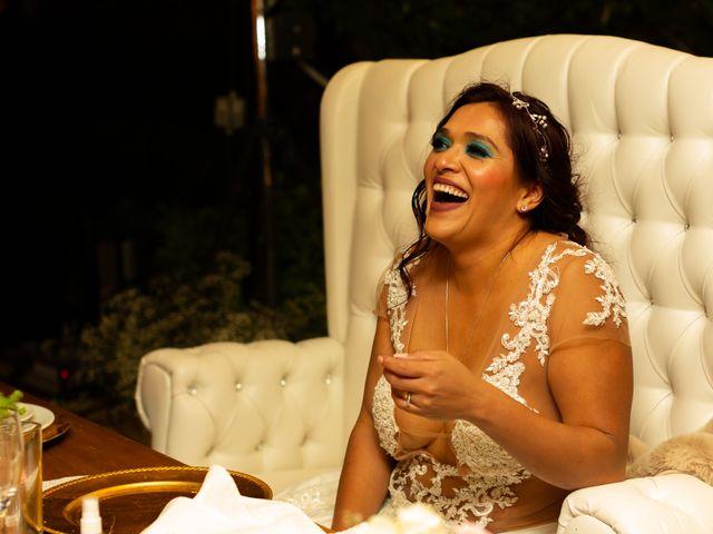 La boda de Humberto y Lesley en Tula de Allende, Hidalgo 167