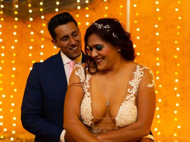La boda de Humberto y Lesley en Tula de Allende, Hidalgo 178