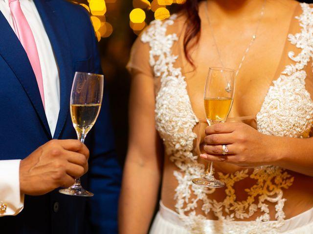 La boda de Humberto y Lesley en Tula de Allende, Hidalgo 199