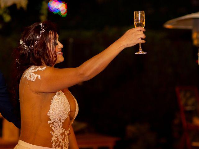 La boda de Humberto y Lesley en Tula de Allende, Hidalgo 207