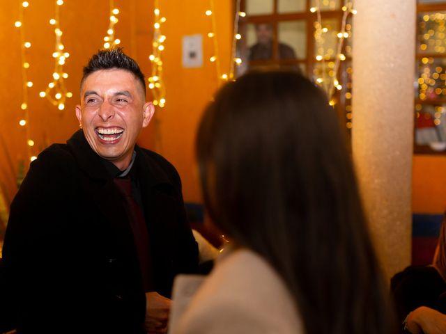 La boda de Humberto y Lesley en Tula de Allende, Hidalgo 227