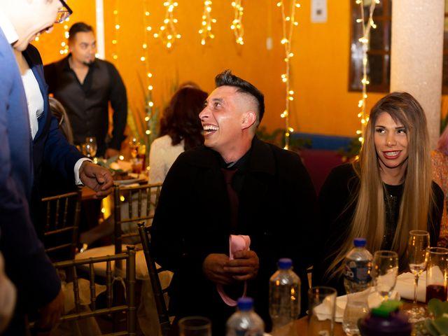 La boda de Humberto y Lesley en Tula de Allende, Hidalgo 228