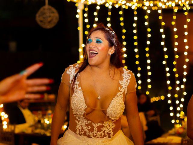 La boda de Humberto y Lesley en Tula de Allende, Hidalgo 259