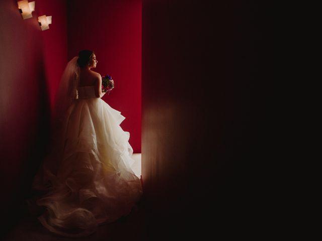 La boda de Carlos y Gaby en Guadalajara, Jalisco 10
