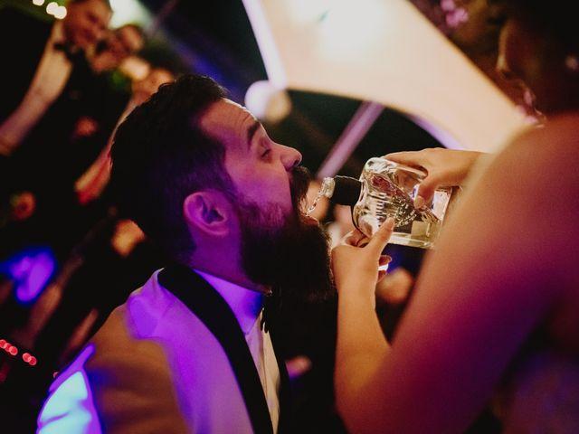 La boda de Carlos y Gaby en Guadalajara, Jalisco 29